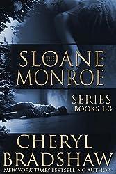 Sloane Monroe Series Set One: Books 1-3 (English Edition)