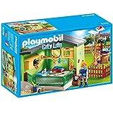 Playmobil City Life 9276 - Residenza dei Gatti, dai 4 anni