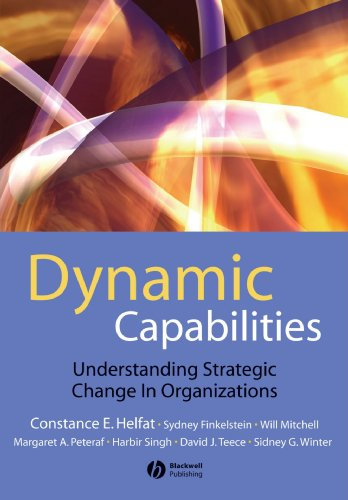 dynamic-capabilities-understanding-strategic-change-in-organizations