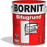 BORNIT Bitugrund, 5ltr