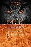 Spirits - Geister im Herzen (Amazon.de)