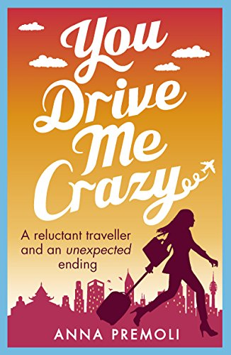you-drive-me-crazy-a-feisty-tale-of-enemies-to-lovers
