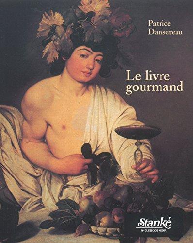 le-livre-gourmand