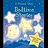 5 Minute Tales - Bedtime Stories