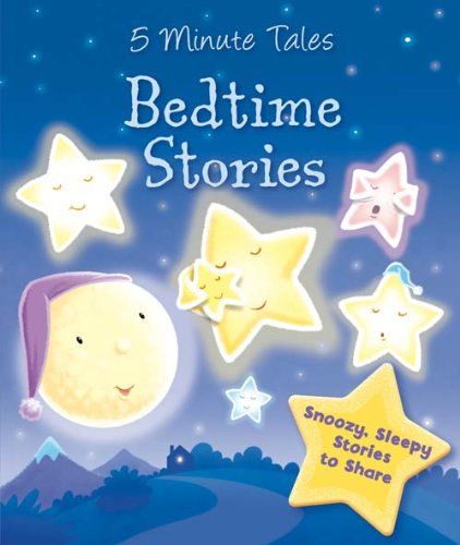 5-minute-tales-bedtime-stories
