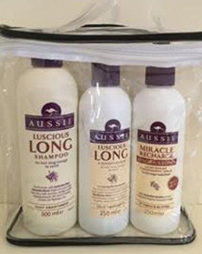 aussie-luscious-lungo-set-regalo-shampoo-300ml-conditioner-250ml-e-luscious-lungo-lasciare-in-condiz