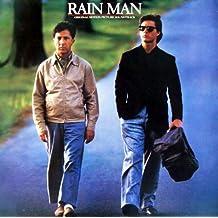 Song from the Movie [LP] (Vinyl Record Schallplatte Various, 10 Tracks)