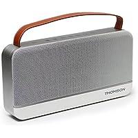 Thomson WS03 TH343755 Enceintes PC/Stations MP3 RMS 30 W