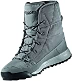 adidas Terrex Choleah Padded CP Women's Wandern Stiefel - AW17-38.7