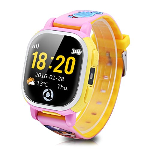 tencent-qqwatch-kids-smart-watch-gps-lbs-wifi-smart-safe-locator-camera-activity-tracker-sos-call-fo