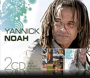 Pokhara / Charango (Coffret 2 CD)