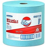 WypAll 8389 X70 Tücher, Großrolle