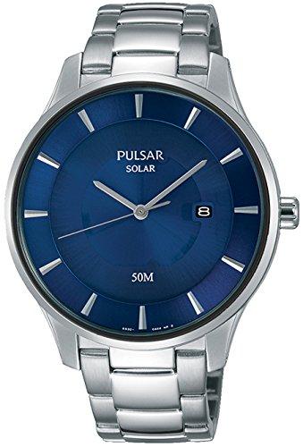 PULSAR BUSINESS relojes hombre PX3099X1