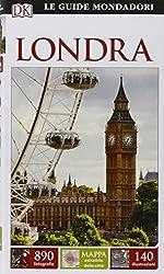 I 10 migliori libri su Londra