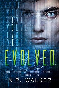 Evolved (English Edition)