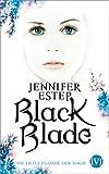 Black Blade: Die helle Flamme der Magie bei Amazon kaufen