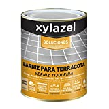 Xylazel 0830003 Pintura Antisalitre 750 ml