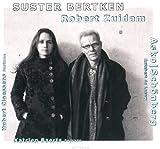 Suster Bertken by Katrien Baerts (2011-10-11)