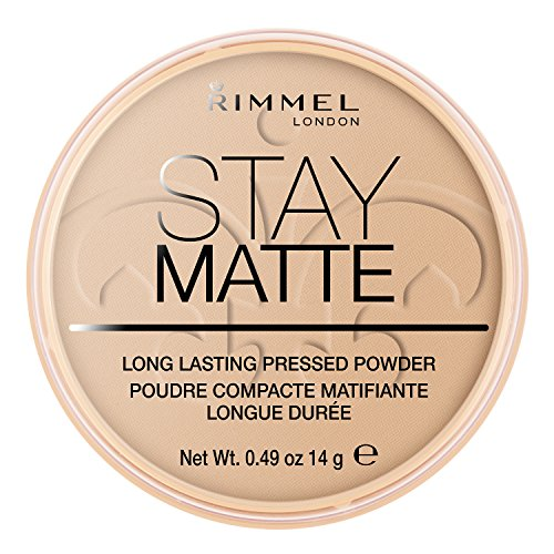 rimmel-stay-matte-pressed-powder-compact-004-sandstorm-x1