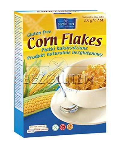 bezgluten-corn-flakes-glutenfrei-200g