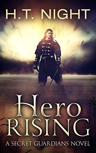 hero-rising-secret-guardians-book-1