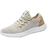 Suchergebnis auf für: adidas marathon 10 Schuhe