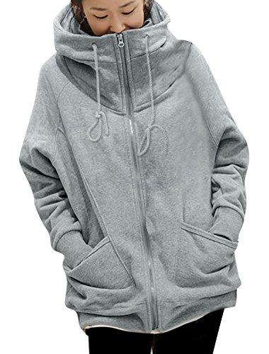 allegra-k-women-winter-full-zip-hoodie-varsity-hoody-hooded-coat-light-gray-12-medium