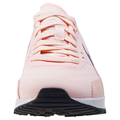 Nike W Air Max 90 Ultra 2.0, Scarpe Running Donna Rosa
