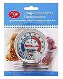 Tala 10A04103 Fridge & Freezer Thermometer, Unknown