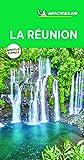 Guide Vert Réunion Michelin...
