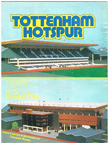 tottenham-hotspur-v-bristol-city-official-football-programme-league-division-one-1979-80-3rd-may-198