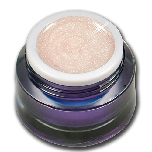 Premium Glit tergel Colorgel gel UV colorato 5 ml...