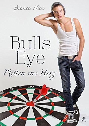 Preisvergleich Produktbild Bulls Eye - Mitten ins Herz