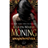 Shadowfever: Fever Series Book 5 (English Edition)
