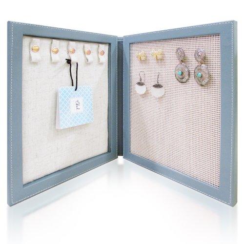 boite-a-bijoux-livre-dembrayage-etui-de-rangement-de-voyage-w-fermeture-magnetique-pour-boucles-dore