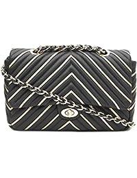 d49131a8e70 Da Milano Women's Top-Handle Bags Online: Buy Da Milano Women's Top ...