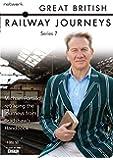 Great British Railways Journeys: The Complete Series 7 [DVD]