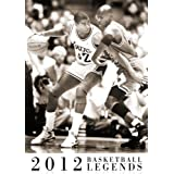 Basketball Legends 2012