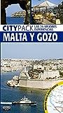 Malta y Gozo (Citypack): (Incluye plano desplegable)