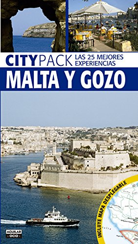 citypack-2015-malta-y-gozo