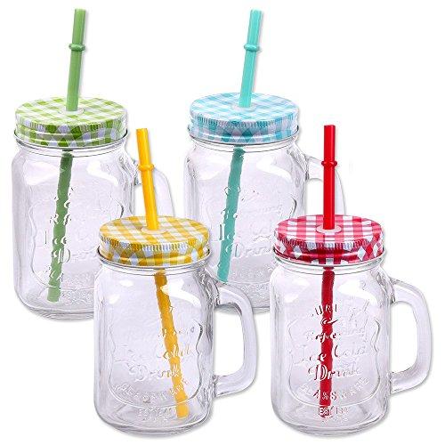 confezione-da-4-bicchieri-con-coperchio-con-manico-e-cannuccia-in-vetro-500-ml-retro