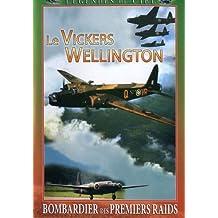 Le Vickers Wellington