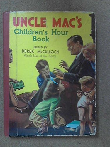 uncle-macs-childrens-hour-book