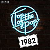 Top Of The Pops - 1982