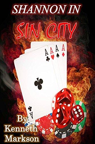 Shannon in sin citya private investigator crime thriller ebook shannon in sin citya private investigator crime thriller by markson kenneth fandeluxe Document