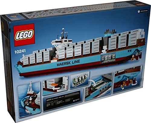 lego-creator-10241-maersk-triple-e-container-ship