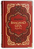 #10: Original Bhagavad Gita — The Ultimate Millennial Edition — With Clear and Concise Commentary