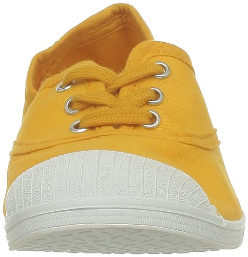 Kaporal, Damen Sneaker Orange - Orange