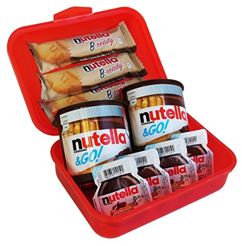 regalo-lunch-box-con-nutella-ferrero-specialita-221g