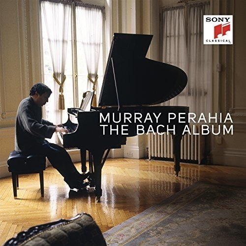 murray-perahia-the-bach-album